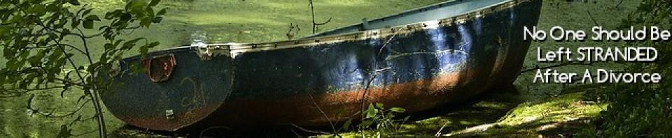 cropped-boat-11.jpg